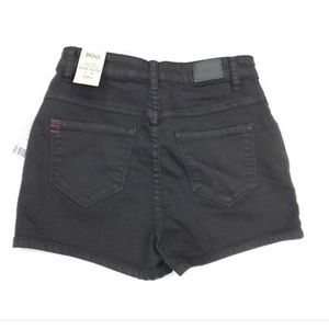 Urban Outfitters BDG Super High Seam short